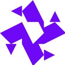 Methuselah969's avatar