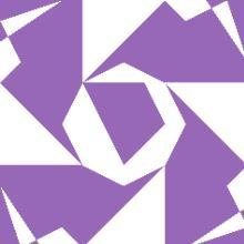 metin2-pvp-serverler's avatar