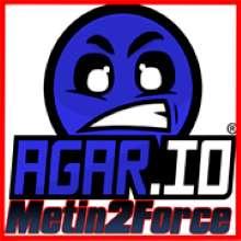 Metin2Force's avatar