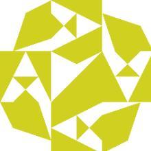 meto95's avatar