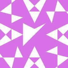 metricTons's avatar