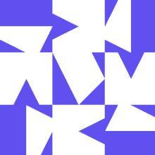 metroapp平's avatar