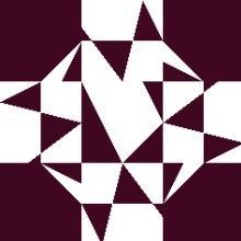 Metroappdevelopers's avatar