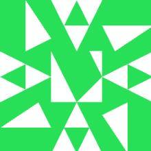 Metrocat's avatar