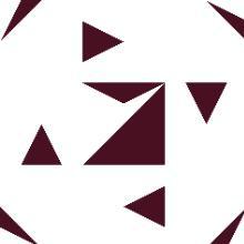 MetroFan8's avatar