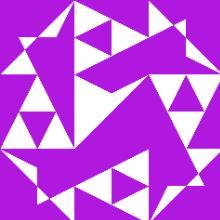 Metroidn1f's avatar