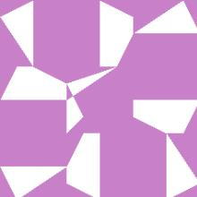 MetroJSDev's avatar