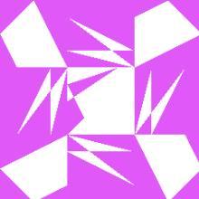 Metrolist's avatar