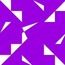 MetroMountain83's avatar