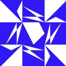 metrovolution's avatar
