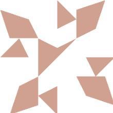 metrumservis's avatar