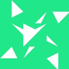 mettex's avatar