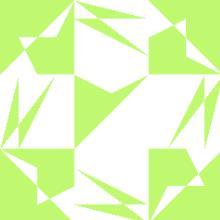 mettlus's avatar