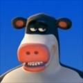 meuhlavache's avatar