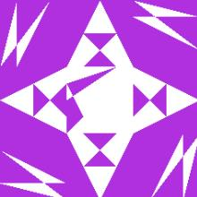 meumeu45's avatar