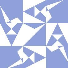 mevans05's avatar