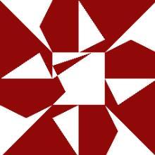 mevans336's avatar
