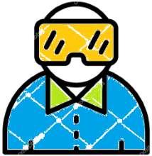 MeVs's avatar