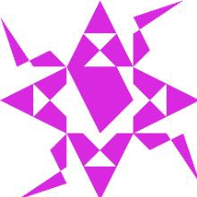 MexRoc75's avatar