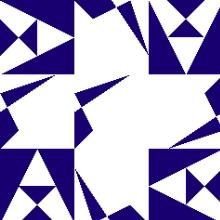 Meymenetror's avatar