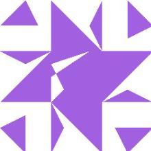 mezdn's avatar