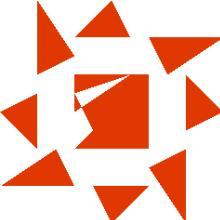 MF0524's avatar