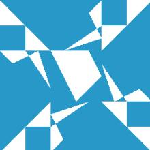 MF47's avatar