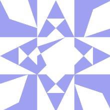 mFarazk's avatar