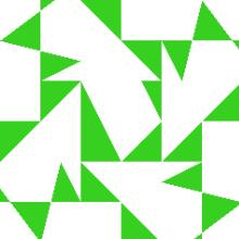 mfarhatm's avatar