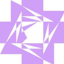 mfarling's avatar