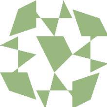mfaust18222's avatar