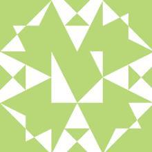 MFB2020's avatar