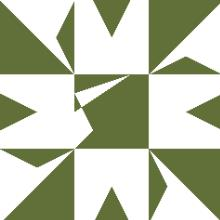 mfer's avatar