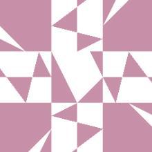 mfierlej's avatar
