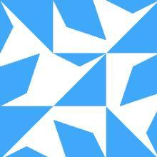 mflancour's avatar