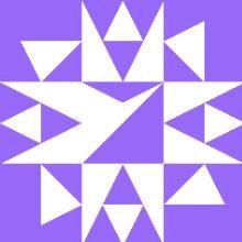 mflyn's avatar