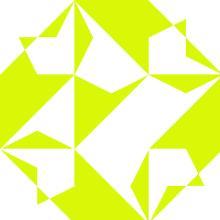 mfmc1234's avatar