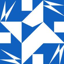 mform's avatar
