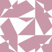 mfr28's avatar
