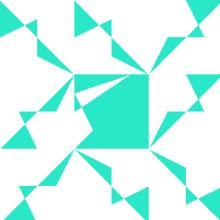 mfrabsosilio's avatar