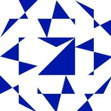 mfrank's avatar