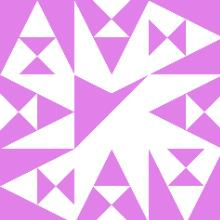 Mgae.wu's avatar