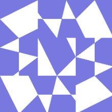 mgbgt933's avatar