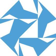 mgcjusa's avatar