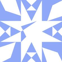 mgerlachjr's avatar
