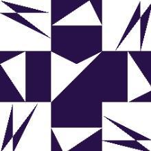 MGLDK1's avatar