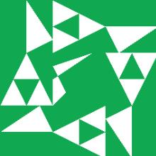 MGNeo's avatar