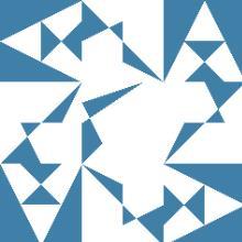 mgr33n85's avatar