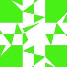mgraham77's avatar