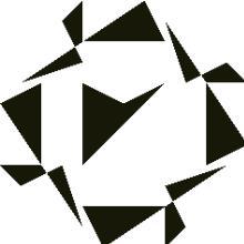 MGro's avatar